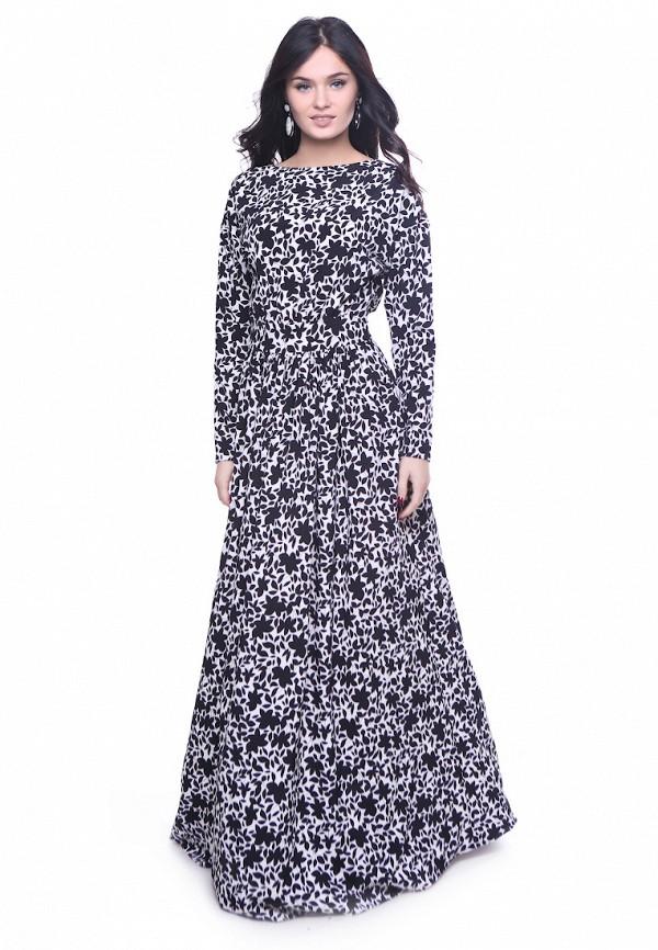 Платье Olivegrey Olivegrey MP002XW13PMN