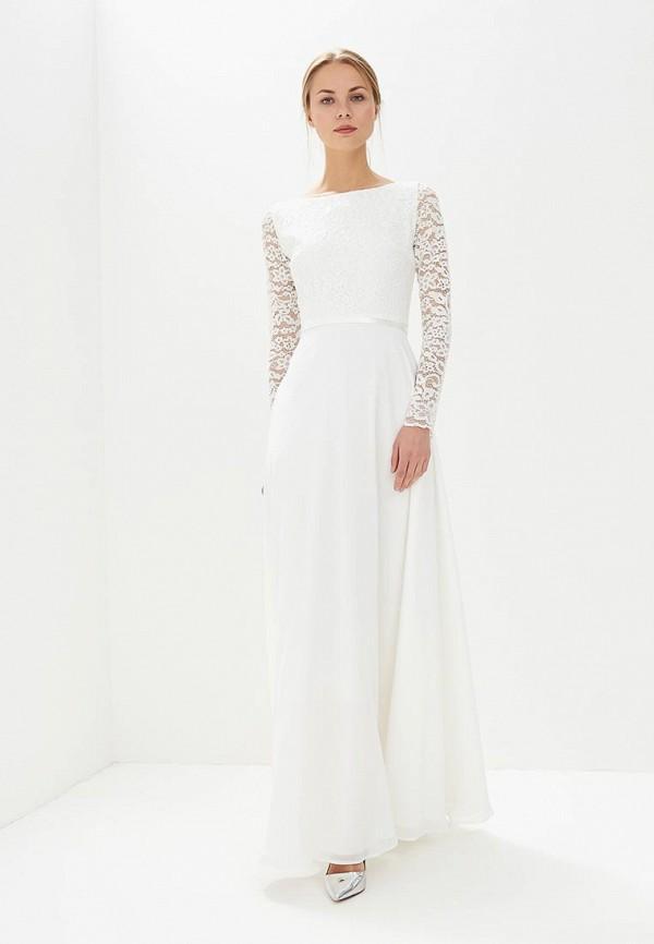 Платье Lakshmi fashion Lakshmi fashion MP002XW13PNZ