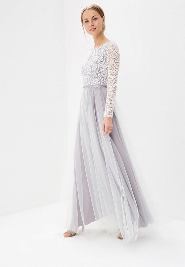 где купить Платье Lakshmi fashion Lakshmi fashion MP002XW13PO0 по лучшей цене