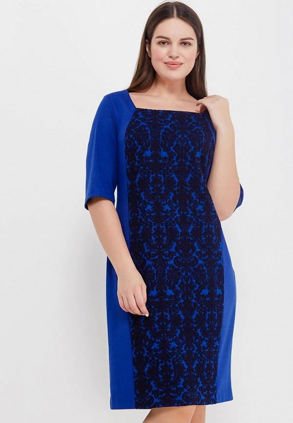 Платье Nevis Nevis MP002XW13PR4 цена 2017