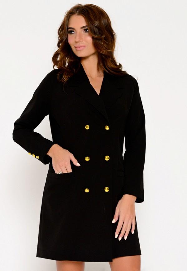 Платье Irma Dressy Irma Dressy MP002XW13PTF платье irma dressy irma dressy mp002xw0txco