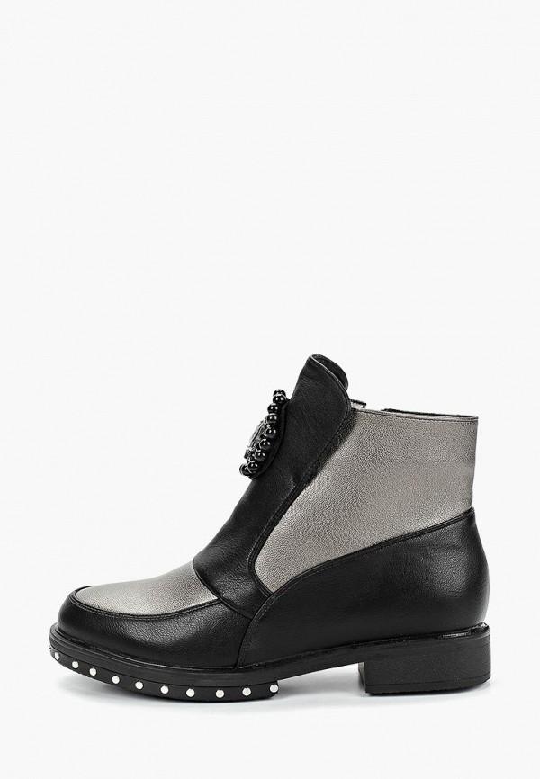 Ботинки Vivian Royal Vivian Royal MP002XW13PW4 ботинки vivian royal vivian royal mp002xw13pwe