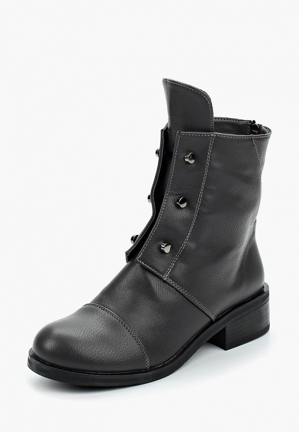 Ботинки Vivian Royal Vivian Royal MP002XW13PW8 ботинки vivian royal ботинки