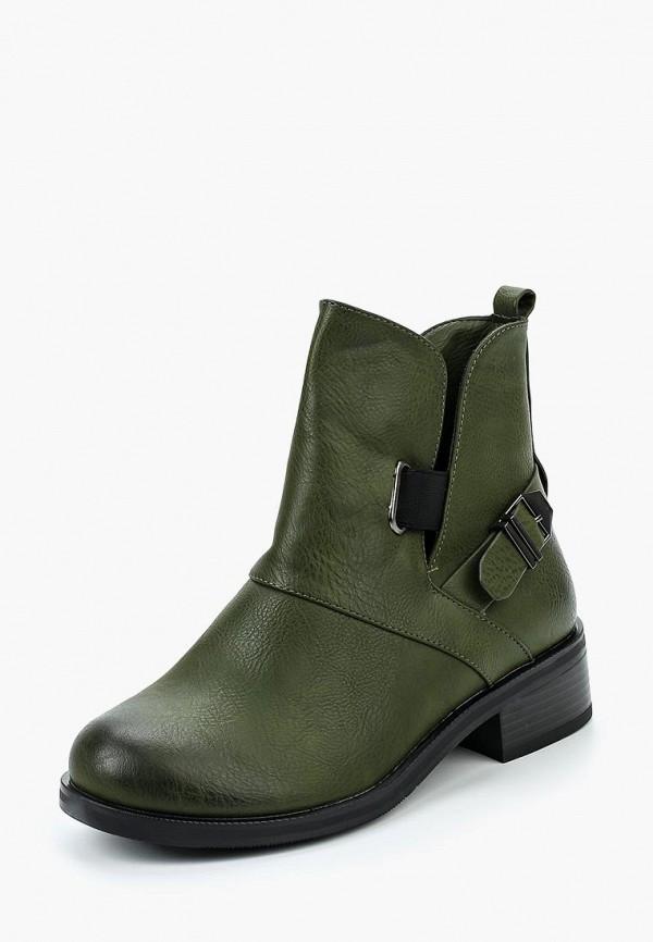 Ботинки Vivian Royal Vivian Royal MP002XW13PWJ ботинки vivian royal ботинки