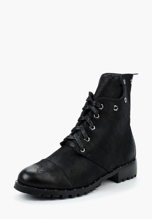 Ботинки Vivian Royal Vivian Royal MP002XW13PWL