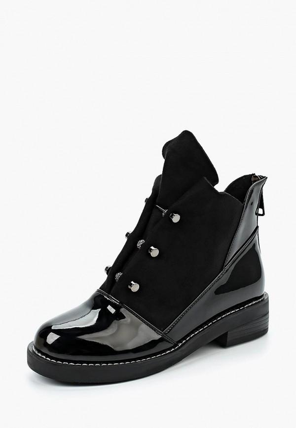 Ботинки Vivian Royal Vivian Royal MP002XW13PWO ботинки vivian royal vivian royal vi809awcggj7