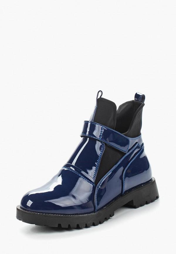 Ботинки Vivian Royal Vivian Royal MP002XW13PWU vivian royal j1001 1