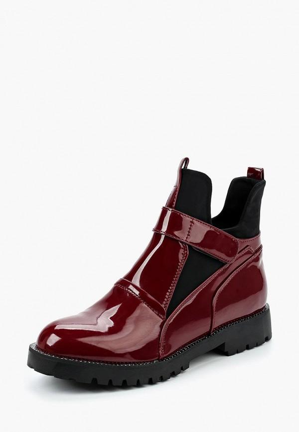 Ботинки Vivian Royal Vivian Royal MP002XW13PWV ботинки vivian royal ботинки