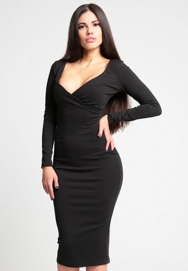 Платье Malaeva Malaeva MP002XW13Q0G платье malaeva malaeva mp002xw15gl9
