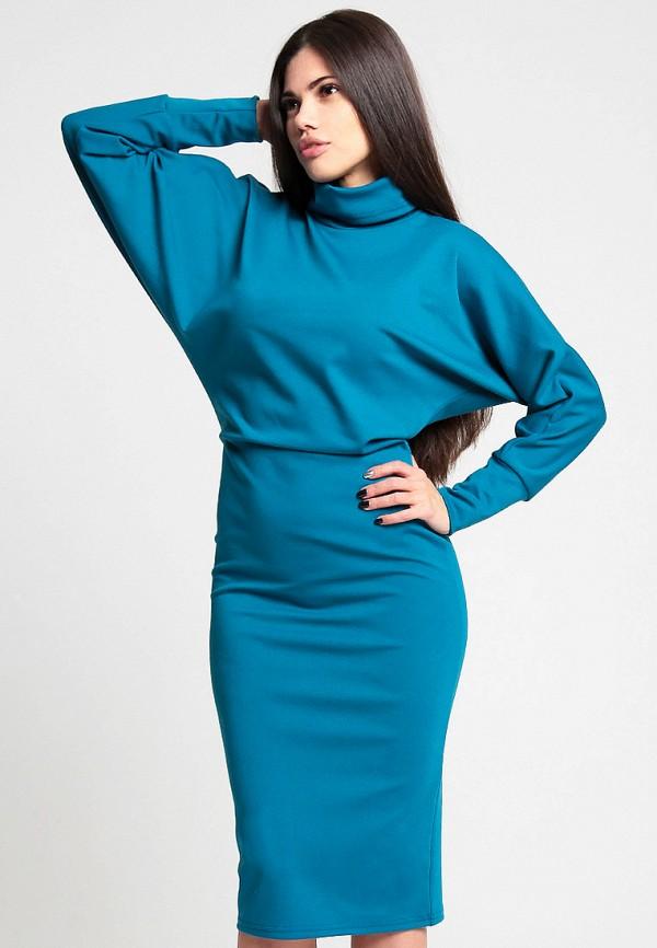 Платье Malaeva Malaeva MP002XW13Q0W платье malaeva malaeva mp002xw0eozy