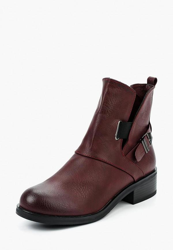 Ботинки Vivian Royal Vivian Royal MP002XW13Q39 ботинки vivian royal vivian royal mp002xw1gs5m