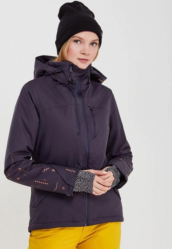 Куртка горнолыжная Brunotti Brunotti MP002XW13Q4E шляпа brunotti