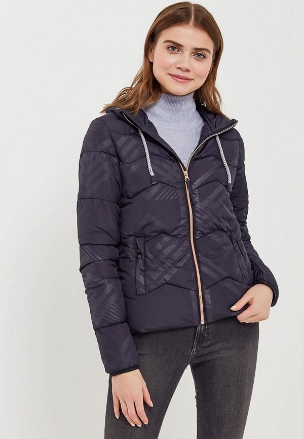 Купить Куртка утепленная Brunotti, Mathilde, MP002XW13Q4G, черный, Осень-зима 2017/2018