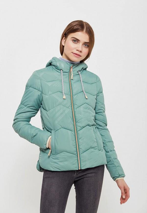 все цены на Куртка утепленная Brunotti Brunotti MP002XW13Q4H