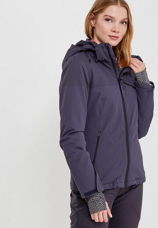 Куртка горнолыжная Brunotti Brunotti MP002XW13Q4O куртка brunotti куртки короткие