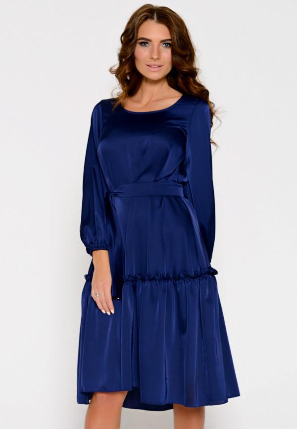 Платье Irma Dressy Irma Dressy MP002XW13Q60 платье irma dressy irma dressy mp002xw0txco