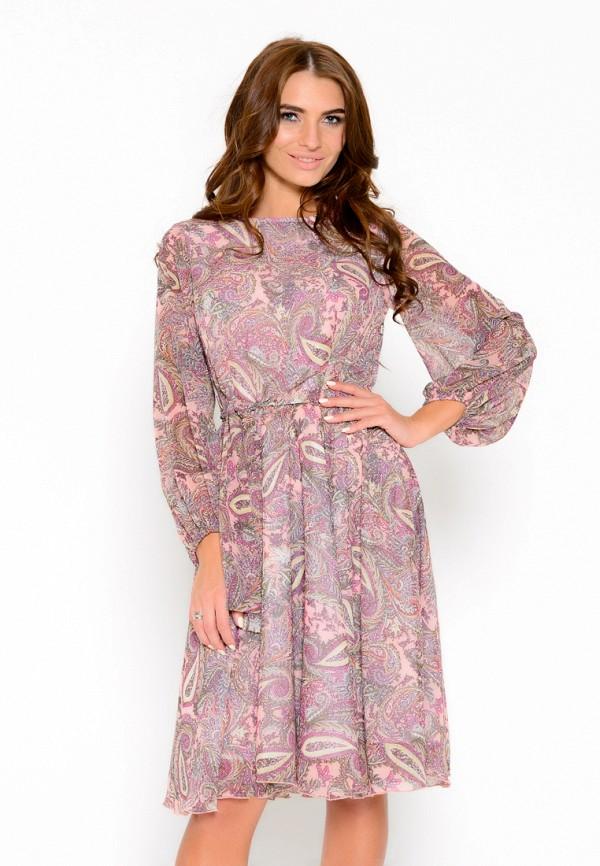 Платье Irma Dressy Irma Dressy MP002XW13Q65 платье irma dressy irma dressy mp002xw0txco