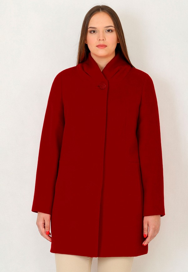 Пальто Trifo Trifo MP002XW13QB6