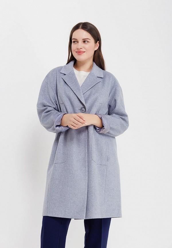 Пальто Синар  MP002XW13QBX