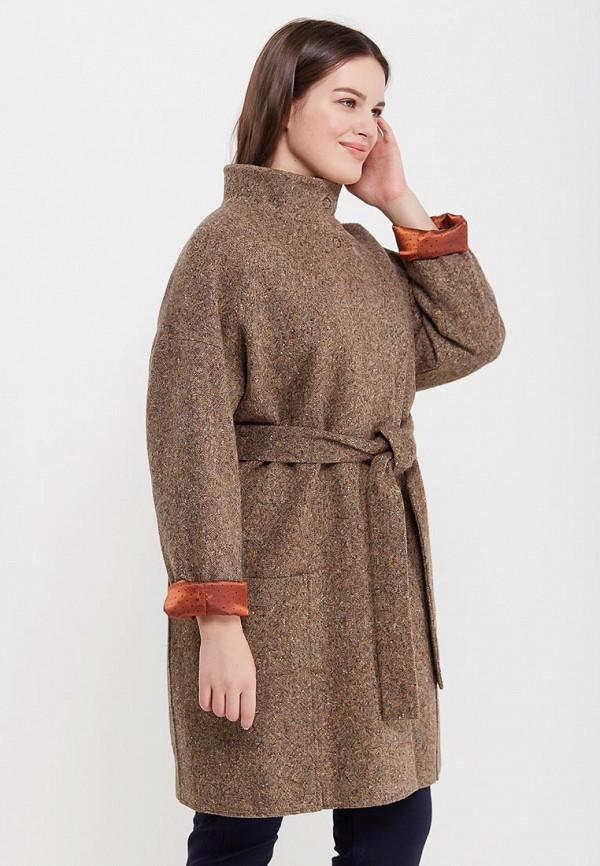 Пальто Синар  MP002XW13QBY