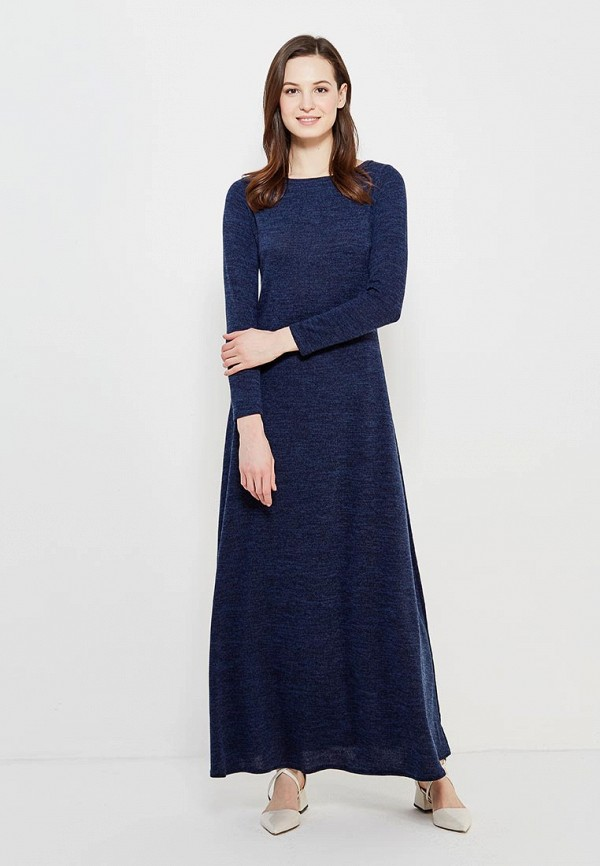 Платье Alina Assi Alina Assi MP002XW13QF4 водолазка alina assi водолазка