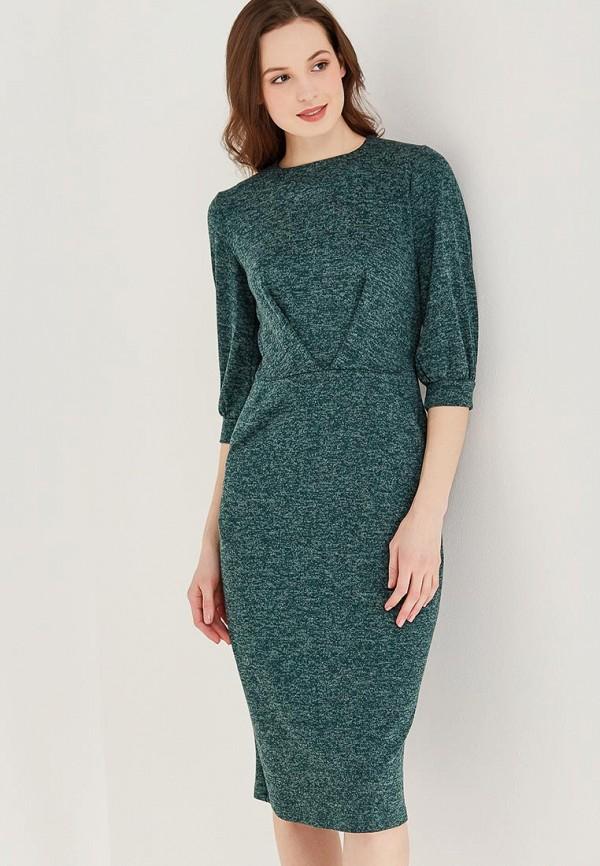 Платье Alina Assi Alina Assi MP002XW13QFK