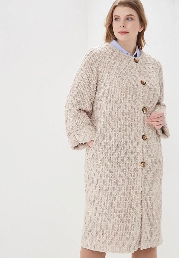 Пальто Lyargo Lyargo MP002XW13QHX платье lyargo lyargo mp002xw199kt