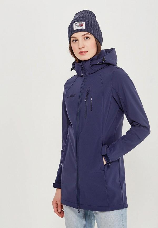 Куртка утепленная High Experience High Experience MP002XW13QJN куртка утепленная high experience high experience mp002xw1in4h