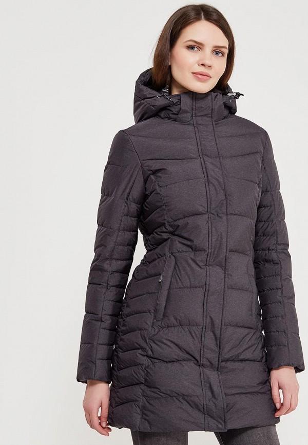 Куртка утепленная High Experience High Experience MP002XW13QK1 куртка горнолыжная high experience high experience mp002xw1gn5t