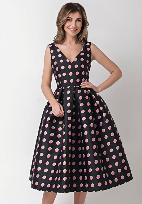 Платье Olga Skazkina Olga Skazkina MP002XW13QKE платье olga skazkina olga skazkina mp002xw13nct
