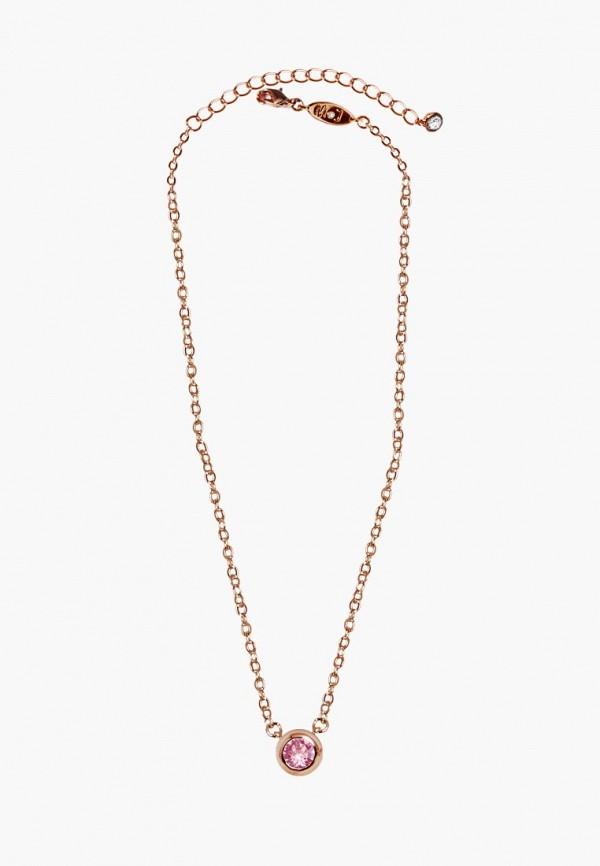 Купить Колье Mademoiselle Jolie Paris, MP002XW13QLC, разноцветный, Весна-лето 2018