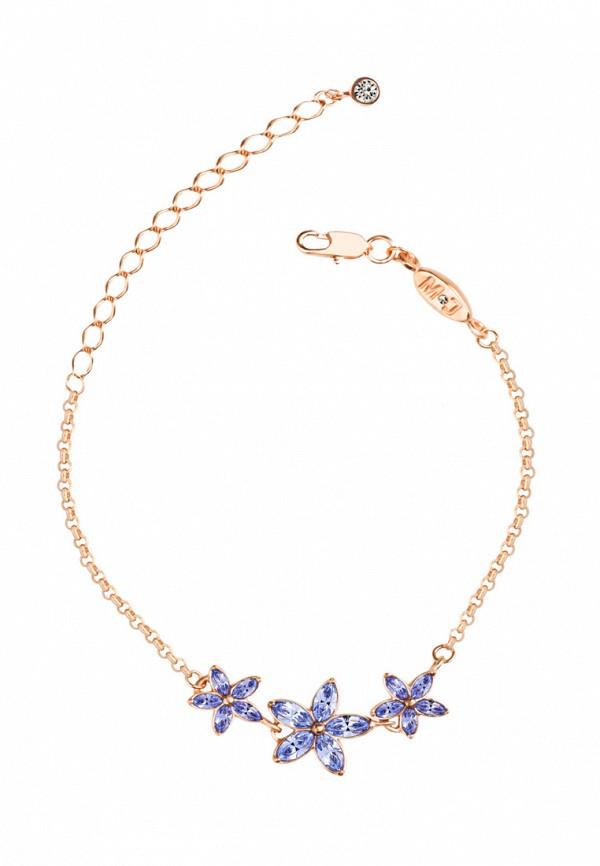 Купить Браслет Mademoiselle Jolie Paris, Essence, MP002XW13QMB, разноцветный, Весна-лето 2018