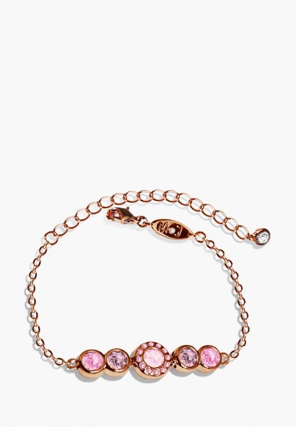 Купить Браслет Mademoiselle Jolie Paris, MP002XW13QME, разноцветный, Весна-лето 2018