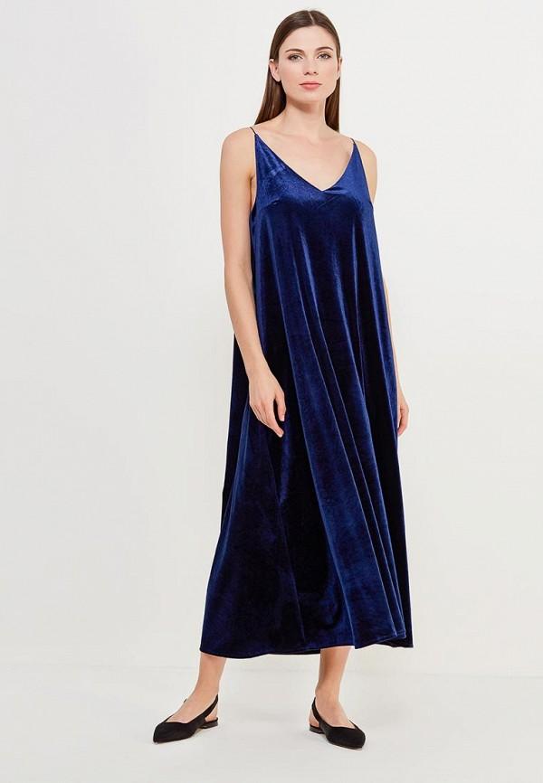 Платье Alina Assi Alina Assi MP002XW13QML