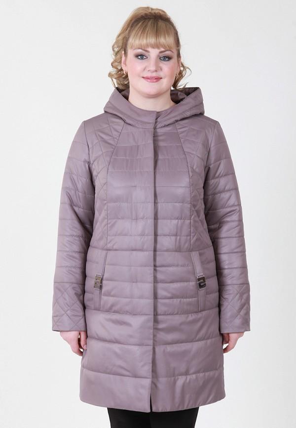 Куртка утепленная Wiko Wiko MP002XW13QTL куртка утепленная wiko wiko mp002xw0tfra