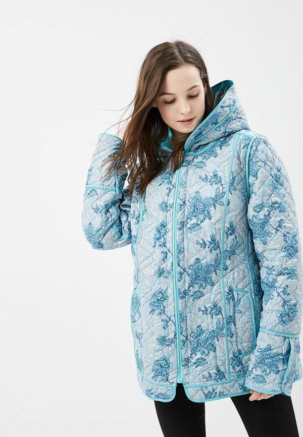 Купить Куртка утепленная Wiko, Лана, mp002xw13qwr, разноцветный, Весна-лето 2018