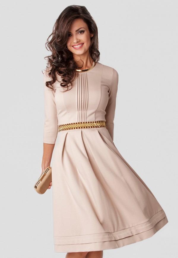 Платье Olga Skazkina Olga Skazkina MP002XW13QX4 цена