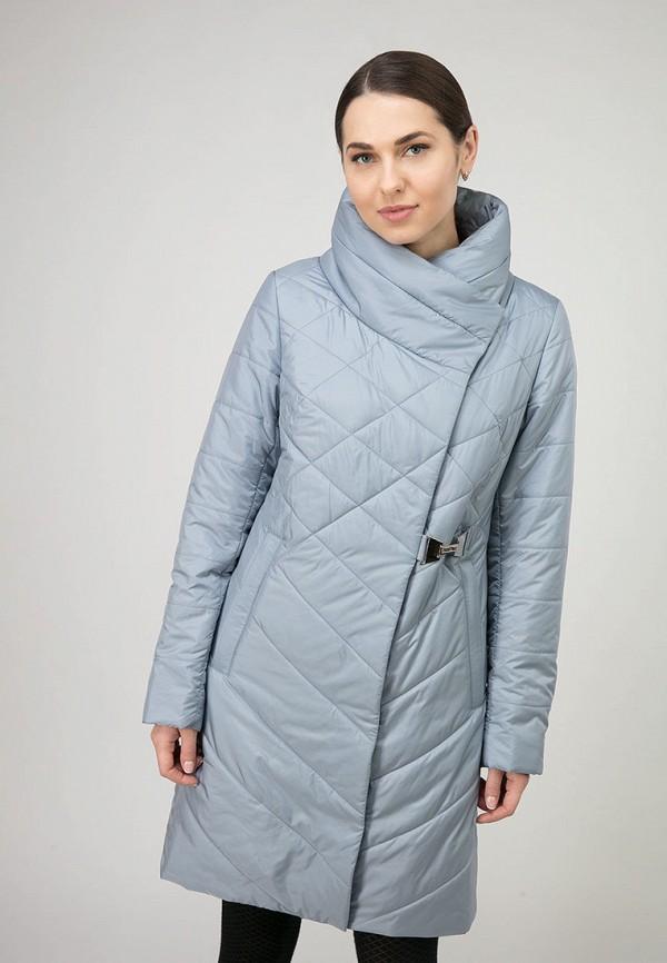 где купить Куртка утепленная Ostrich Ostrich MP002XW13QXD по лучшей цене