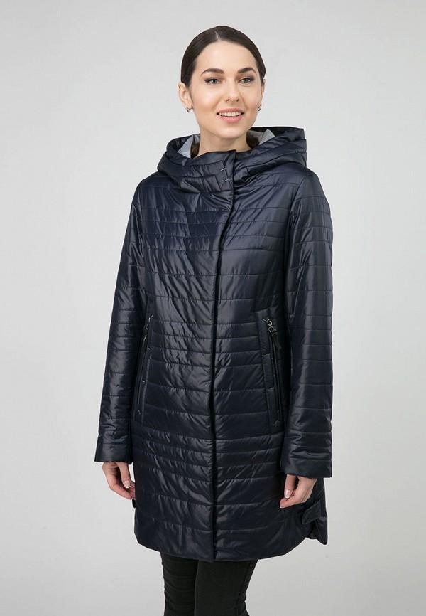 где купить Куртка утепленная Ostrich Ostrich MP002XW13QXI по лучшей цене