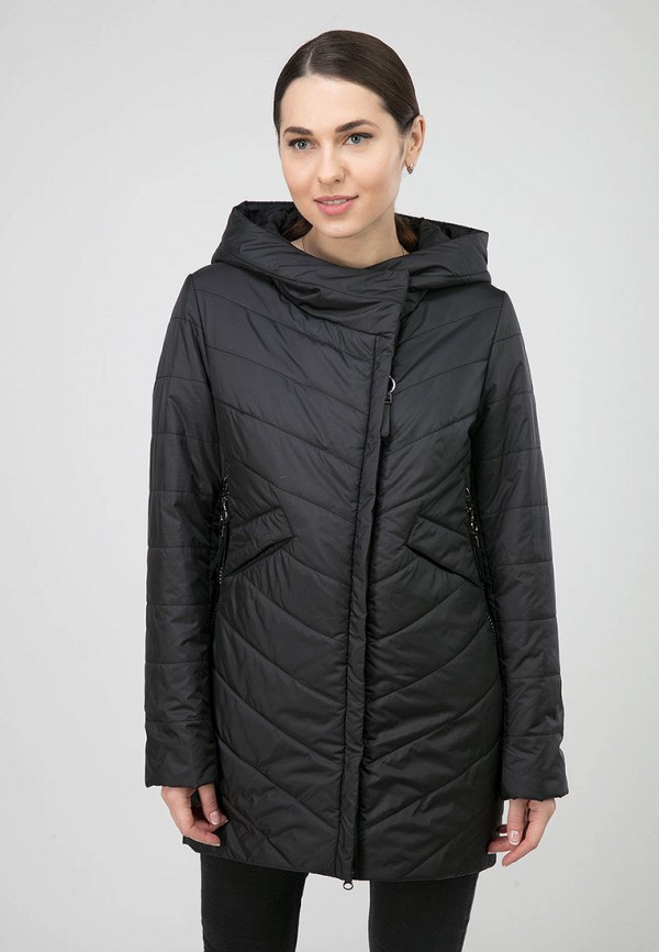 Куртка утепленная Ostrich Ostrich MP002XW13QXJ
