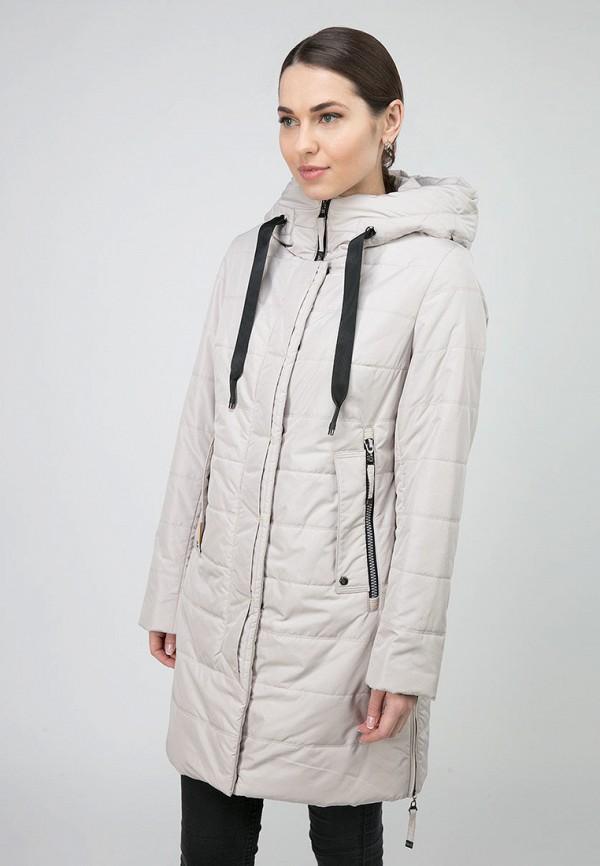 Купить Куртка утепленная Ostrich, MP002XW13QXN, бежевый, Весна-лето 2018