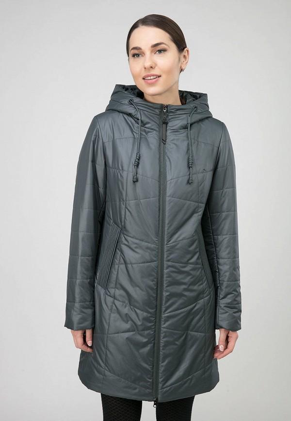 где купить Куртка утепленная Ostrich Ostrich MP002XW13QXO по лучшей цене