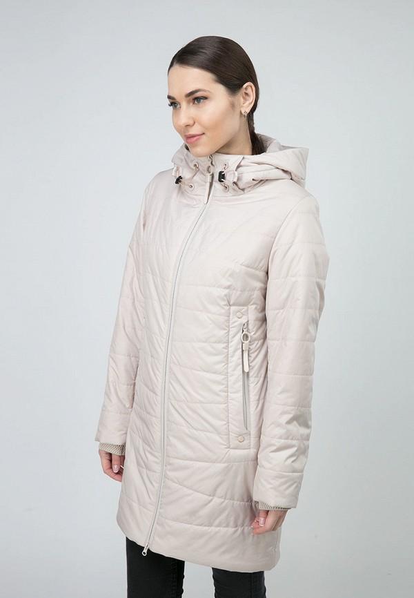 Купить Куртка утепленная Ostrich, MP002XW13QXQ, бежевый, Весна-лето 2018