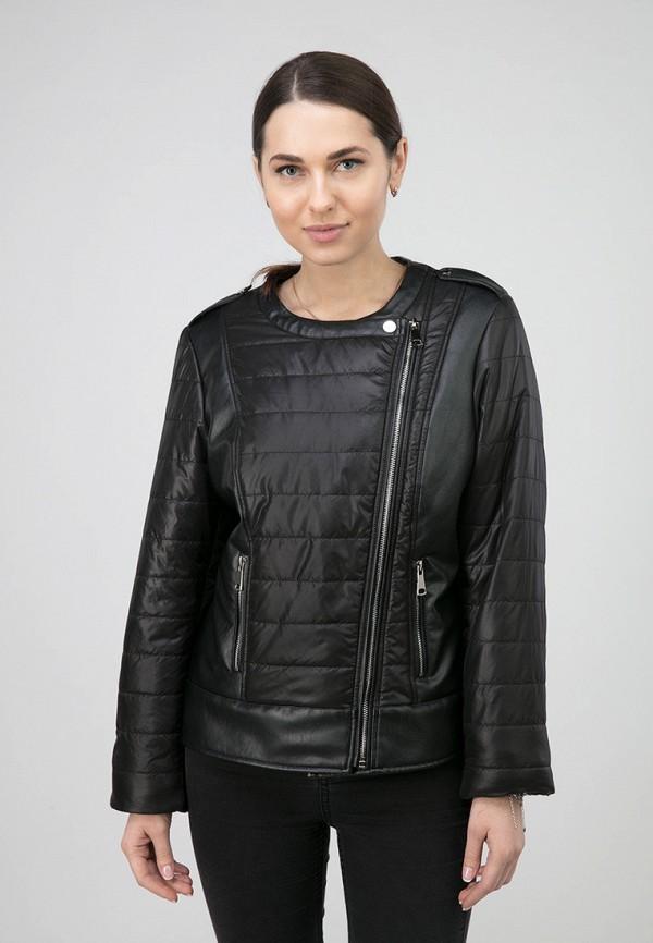 Куртка утепленная Ostrich Ostrich MP002XW13QXW