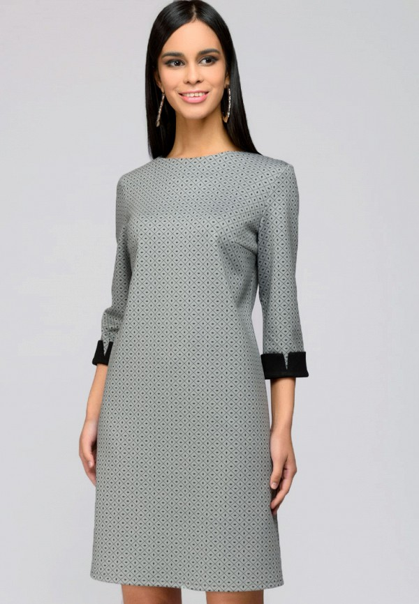 Платье D&M by 1001 dress D&M by 1001 dress MP002XW13QYB 1001