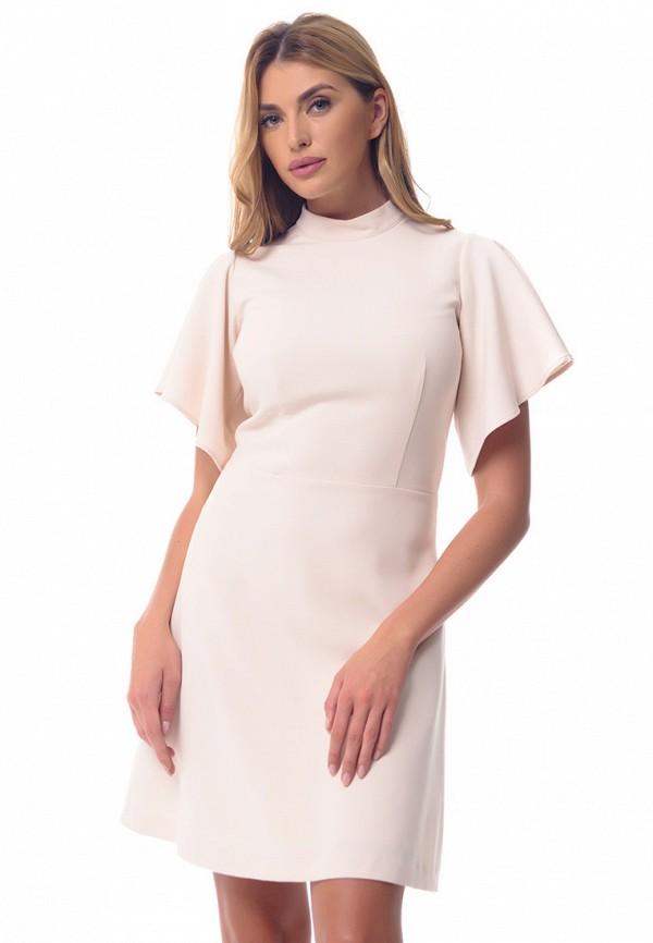 Платье Genevie Genevie MP002XW13QYL