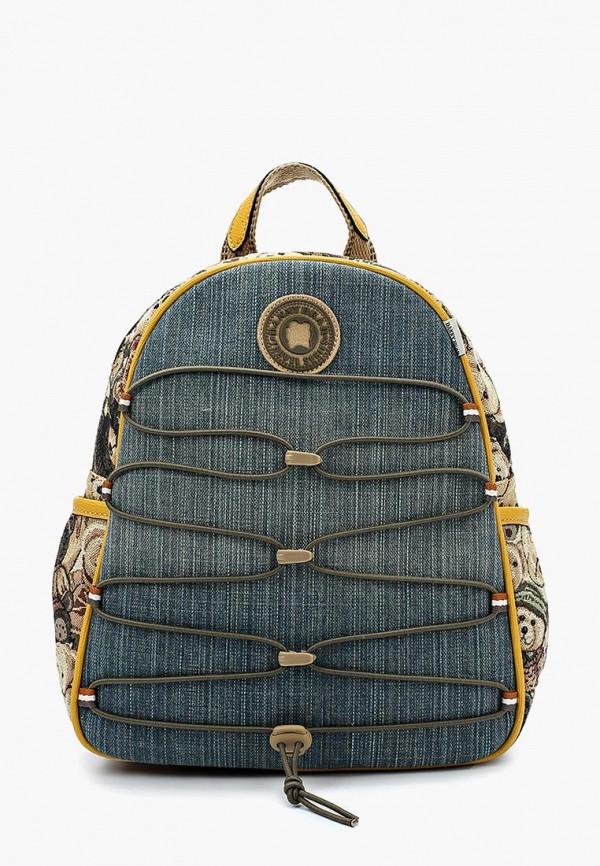 Рюкзак Danny Bear Danny Bear MP002XW13R0A рюкзак danny bear dbka14712 37 dbka14712 37