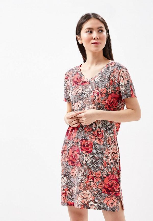 Платье домашнее Pelican Pelican MP002XW13R28 платье домашнее pelican pelican mp002xw13r28