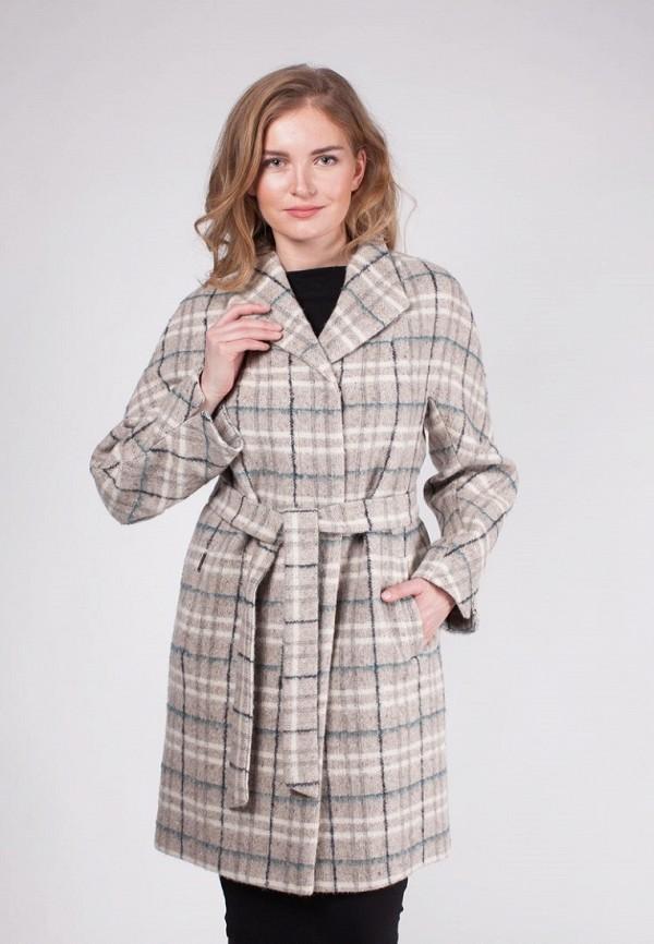 Купить Пальто SHARTREZ, MP002XW13R35, бежевый, Весна-лето 2018