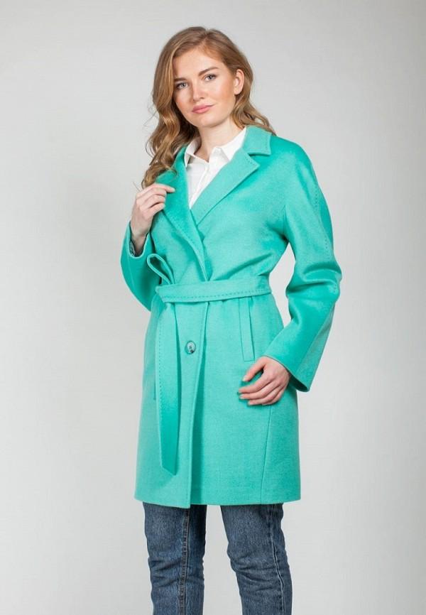 Купить Пальто SHARTREZ, MP002XW13R38, зеленый, Весна-лето 2018